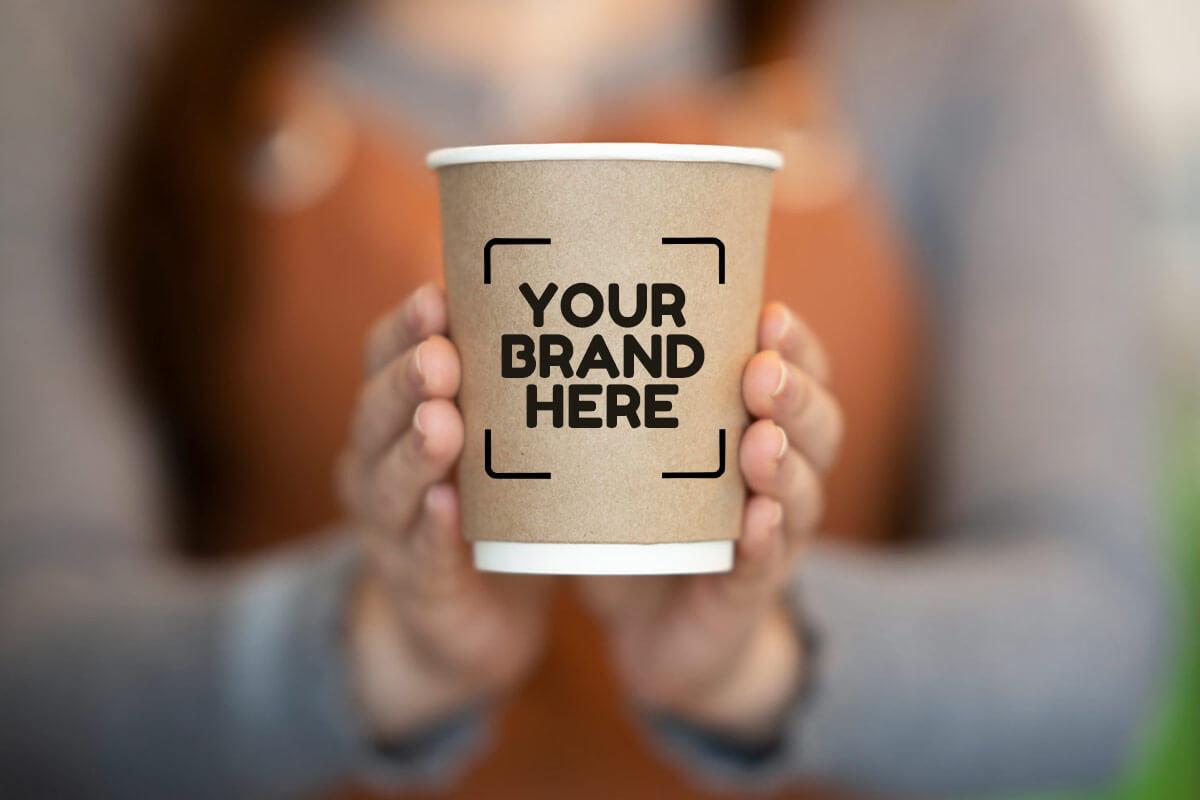 Coffee Cups Customizer